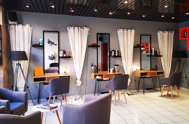 Salon coiffure à Beaujeu   Coiffure à domicile dans le Rhône ...